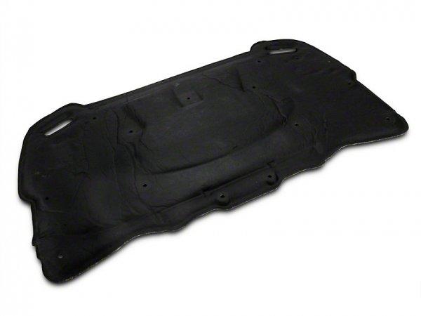 Ford OEM Haubenisolierung (15-17 GT) FR3Z-16738-A