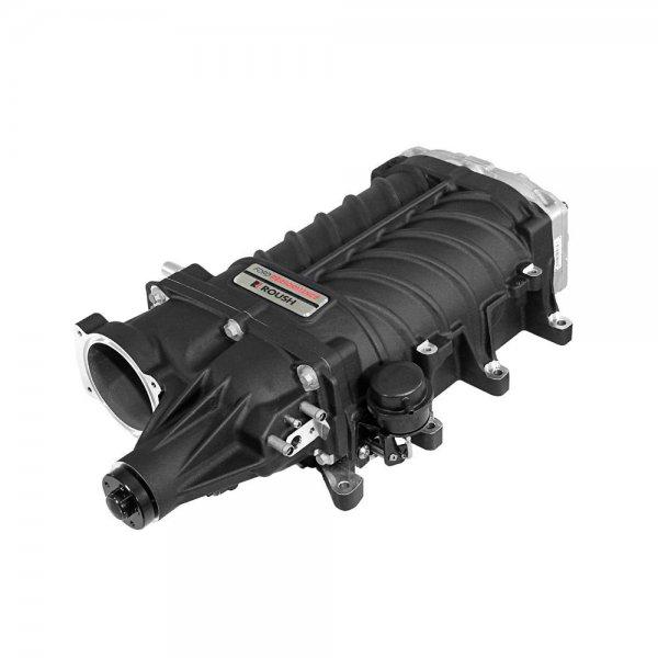 Roush TVS Kompressor Kit Phase 2 750 PS (18-21 GT) 422184