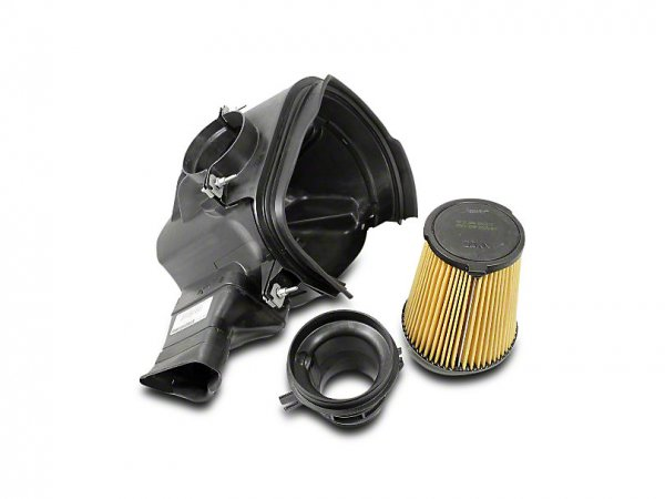 Ford Performance Luftfilter (15-17 EB) M-9603-M23