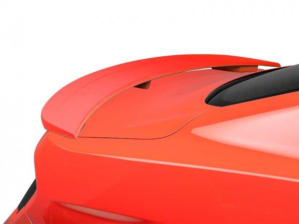SpeedForm GT / CS Style Heckspoiler - Vorlackiert (15-21 All)