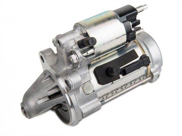 Ford Performance High Torque Mini Starter - Anlasser (05-21 GT, außer GT350) M-11000-C50