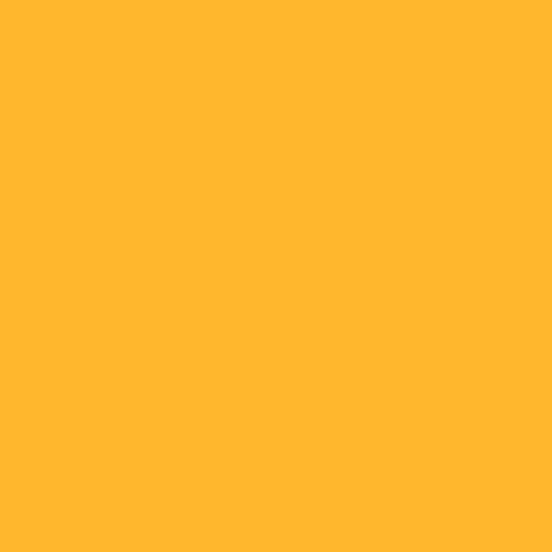 School Bus Yellow, B1