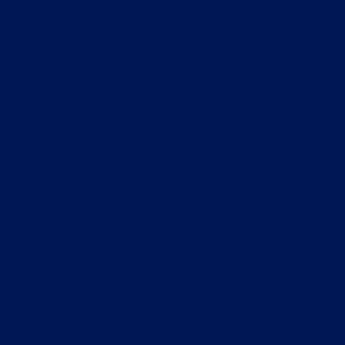 Vista Blue, G9