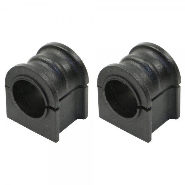 Moog Sway Bar Stabilisatoren Buchsen Kit vorn 33mm (05-14 All)
