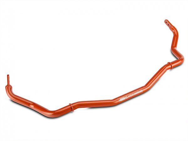 AFE Control Series verstellbare vordere Sway Bar (15-21 All) 440-301001FN