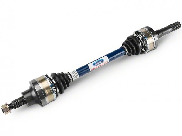 Ford Performance Halfshaft Achsmontage - linke Seite (15-21 All) M-4139-MA