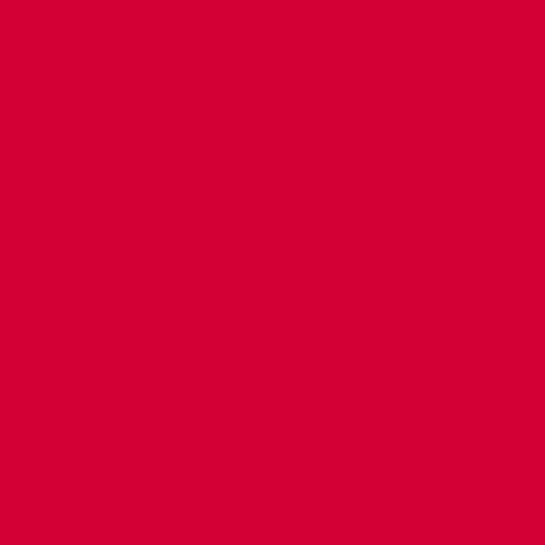 Dark Candy Apple Red, JV