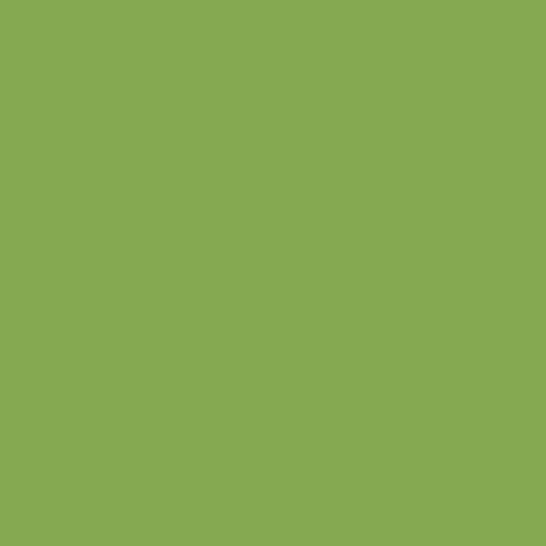 Legend Lime, P1