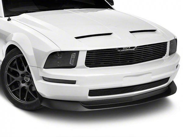 MMD Front Chin Spoiler (05-09 V6) 397448