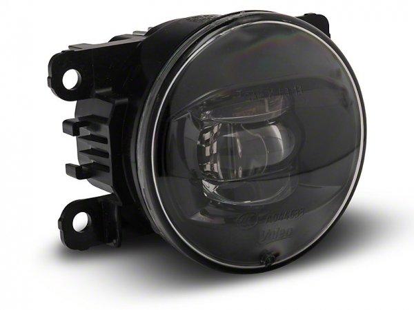 Ford Original Ersatz LED Nebelscheinwerfer - linke Seite / rechte Seite (15-17 All) FR3Z-15200-A