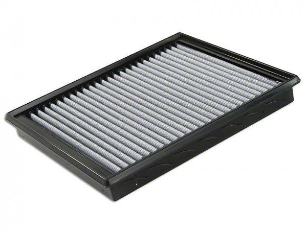 aFe Magnum Flow Pro Dry S Luftfilter (02-21 RAM 1500) 31-10071