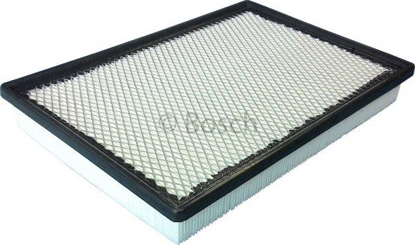 Bosch Luftfilter 5342WS (02-21 RAM 1500) 5342WS