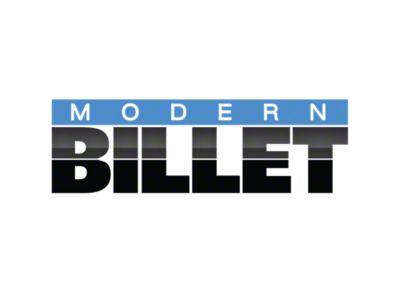 MODERN BILLET