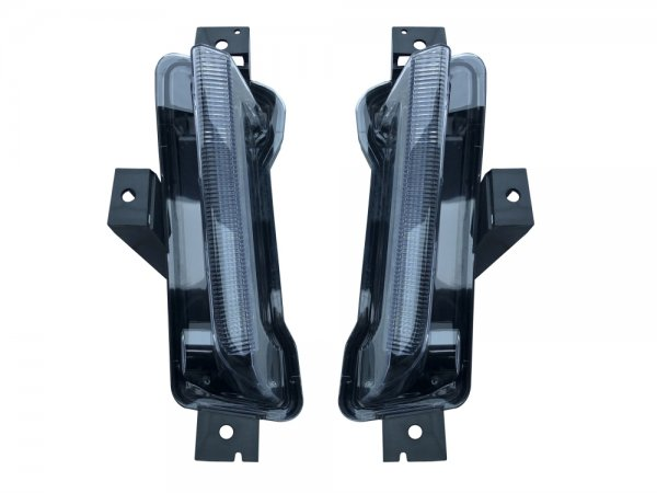 Tagfahrlicht LED (CAMARO 16-21 LT, ZL1, ZL1 AA, ZL1 / 1LE AA)