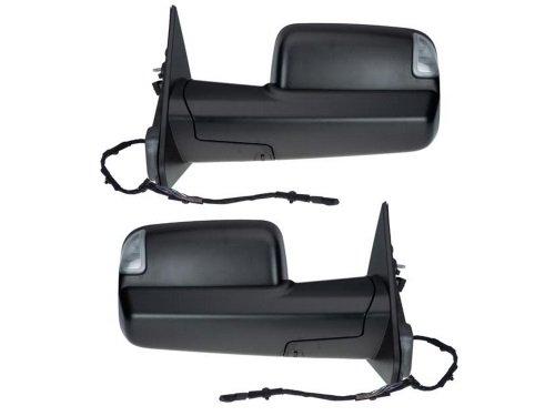 MOPAR Original Spiegel Set (19-21 RAM 1500) 82215276