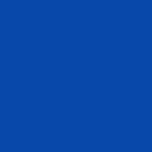 Kona Blue, L6