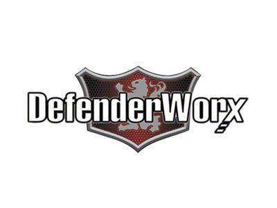 DEFENDERWORX