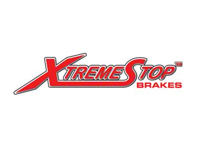 XTREME STOP