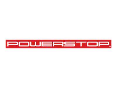 POWER STOP