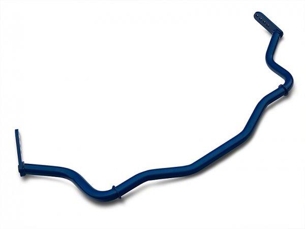 Steeda verstellbare Front Sway Bar (15-21 All) 555-1015
