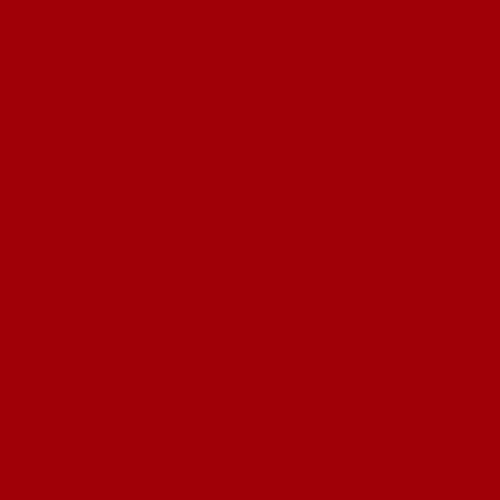 Ruby Red, RR