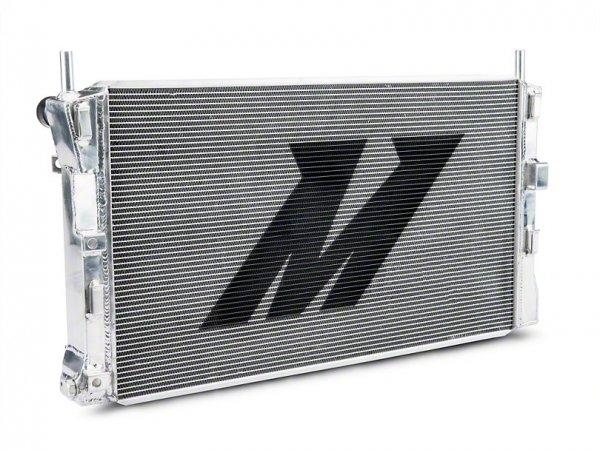 Mishimoto Performance Aluminium Kühler (15-17 EB) MMRAD-MUS4-15