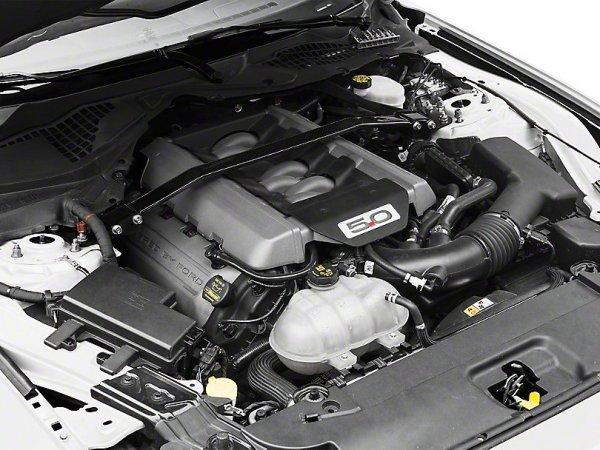 MMD Kohlefaser Domstrebe (15-21 GT, EB) 402233
