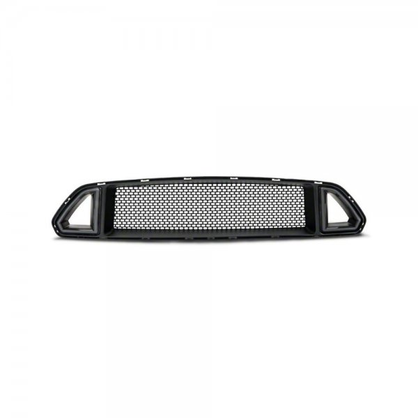 MP Concepts RTR Style Grill (15-17 All)