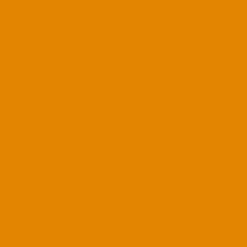 Grabber Orange, U3