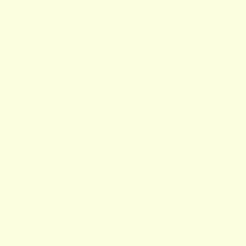 Wimbledon White, N4
