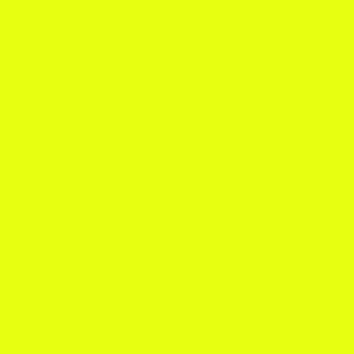 Triple Yellow, H3