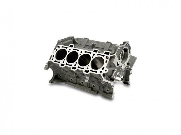 Ford Performance 5.0L Coyote Zylinderblock (15-17 GT) M-6010-M504VB