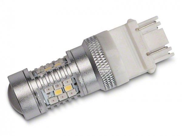 Vividline Rückfahrscheinwerfer LED / 4. Bremslicht Umbausatz (15-21 All) 390264