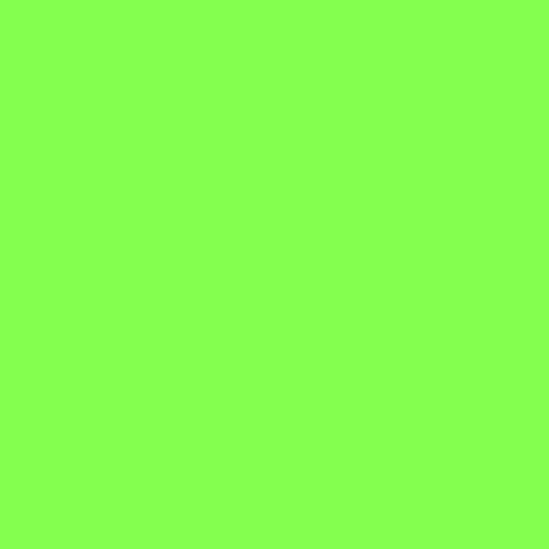 Gotta Have it Green, HD