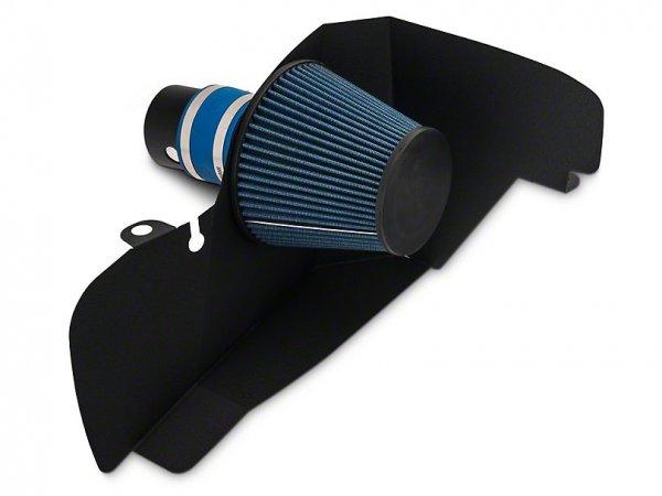 BBK Black Out Luftfilter (15-17 EB) 18505