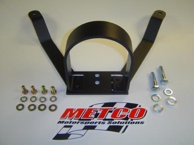 Metco MDL2011 Antriebswellen Sicherheitsschleife (11-20 All) 2011MDL