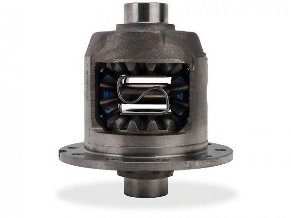 Ford Performance Traction-LOK Sperrdifferential Carbonscheiben - 31 Spline 8.8 inch (05-14 GT, 11-14 M-4204-F318C