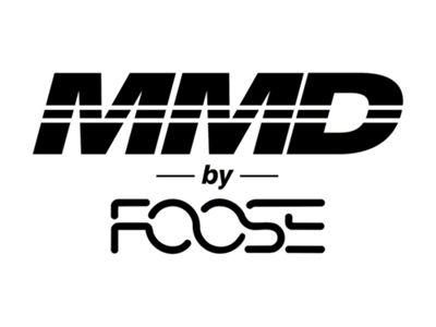 MMD BY FOOSE
