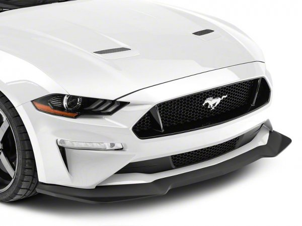 MMD Front Chin Spoiler (18-20 GT, EB) 405874