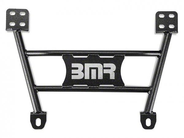 BMR Chassis Versteifung - Hammerschlag (05-14 All) CB004H