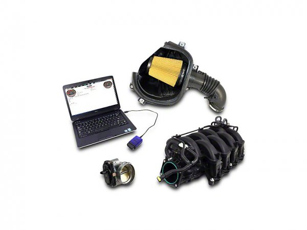 Ford Performance Power Pack 3 (15-17 GT) M-9452-M8