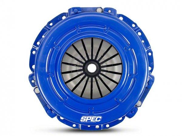 Spec Stage 3 Carbon Kupplung Satz 23 Spline (11-17 GT) SF503-9