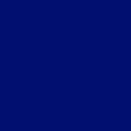 Deep Impact Blue, J4