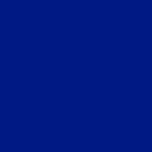 Lightning Blue, N6