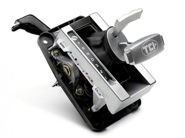TCI Streetfighter Automatik Schalthebel (10-12 mit Automatik) 619575