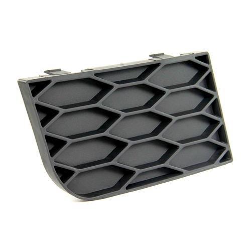Lower grille insert - left (07-09 GT)