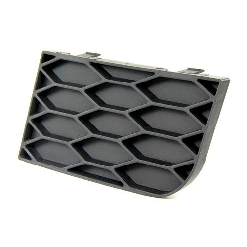 Lower grille insert - right (07-09 GT)