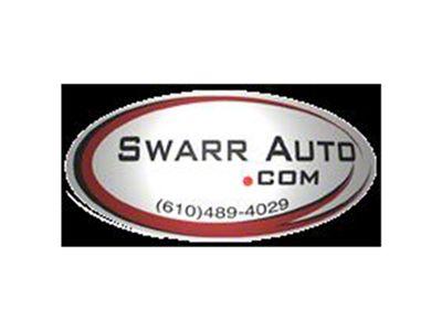 SWARR AUTOMOTIVE