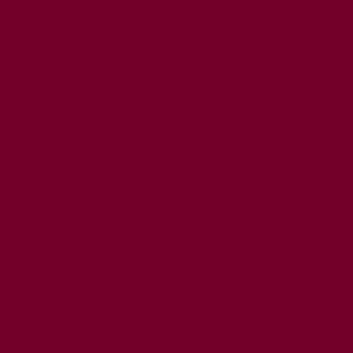 Red Candy, U6