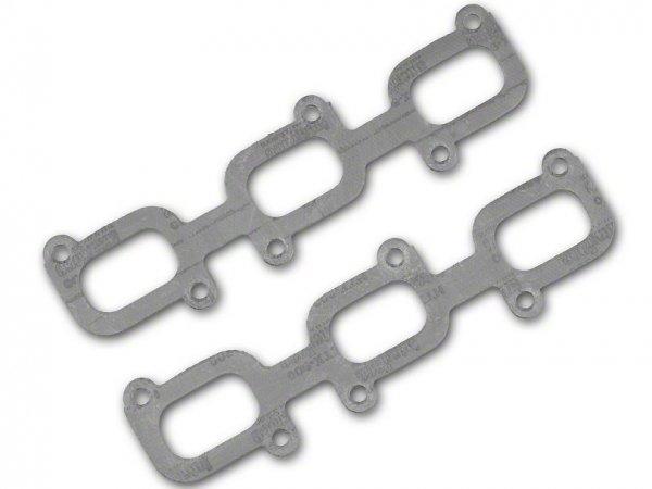 BBK Premium-Kopfdichtung Satz (11-17 V6) 1411